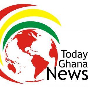 TodayGhanaNews